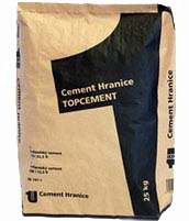 topcement